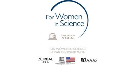 L'Oreal USA Fellowship