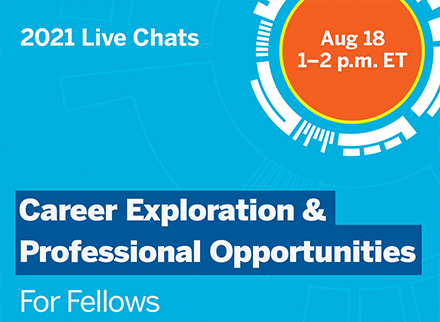 STPF Career Exploration