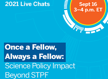 STPF Live Chat