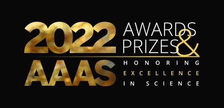 AAAS Awards 2022